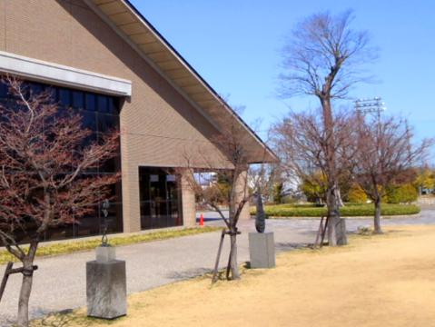 美和文化会館
