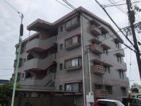 名古屋市のマンション
