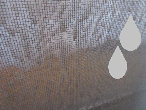 外壁塗装  洗浄